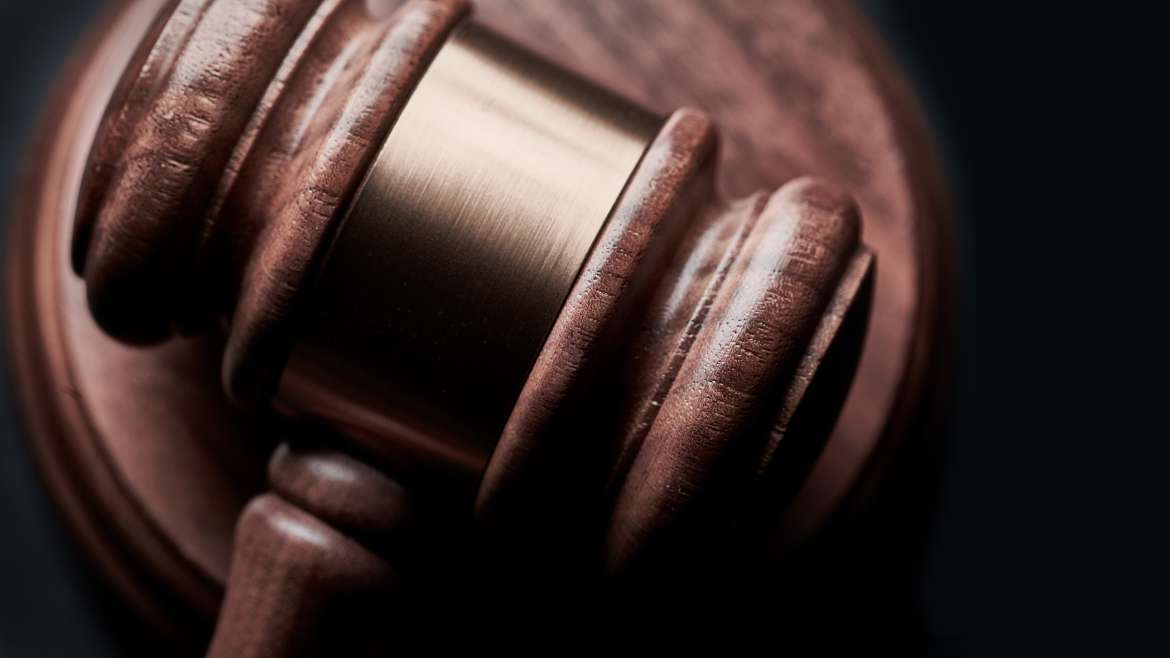 What are the Benefits of Hiring an Experienced Estate Planning Attorney